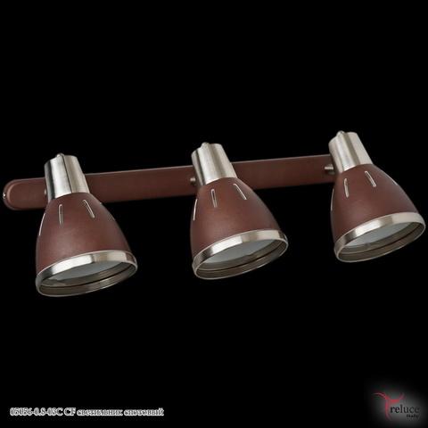 05056-0.8-03C CF светильник спотовый