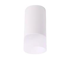 Накладной точечный светильник RL-SMG044 White
