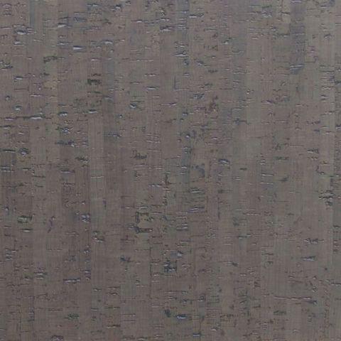 Пробковое покрытие CORKART LITE (900х300х10 мм,1,89 м2, 7шт/уп) CK3 378w GV