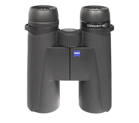 Бинокль Carl Zeiss 8x42 HD Conquest