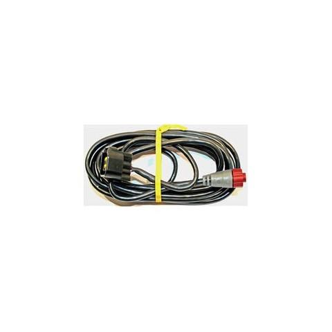 Интерфейсный кабель LOWRANCE NET к двигателю YAMAHA Yamaha eng intrfce cbl-rd