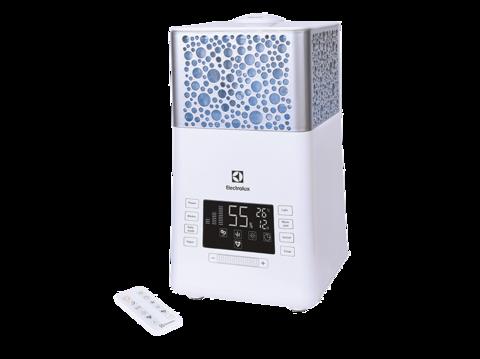 Ультразвуковой увлажнитель воздуха Electrolux EHU-3715D