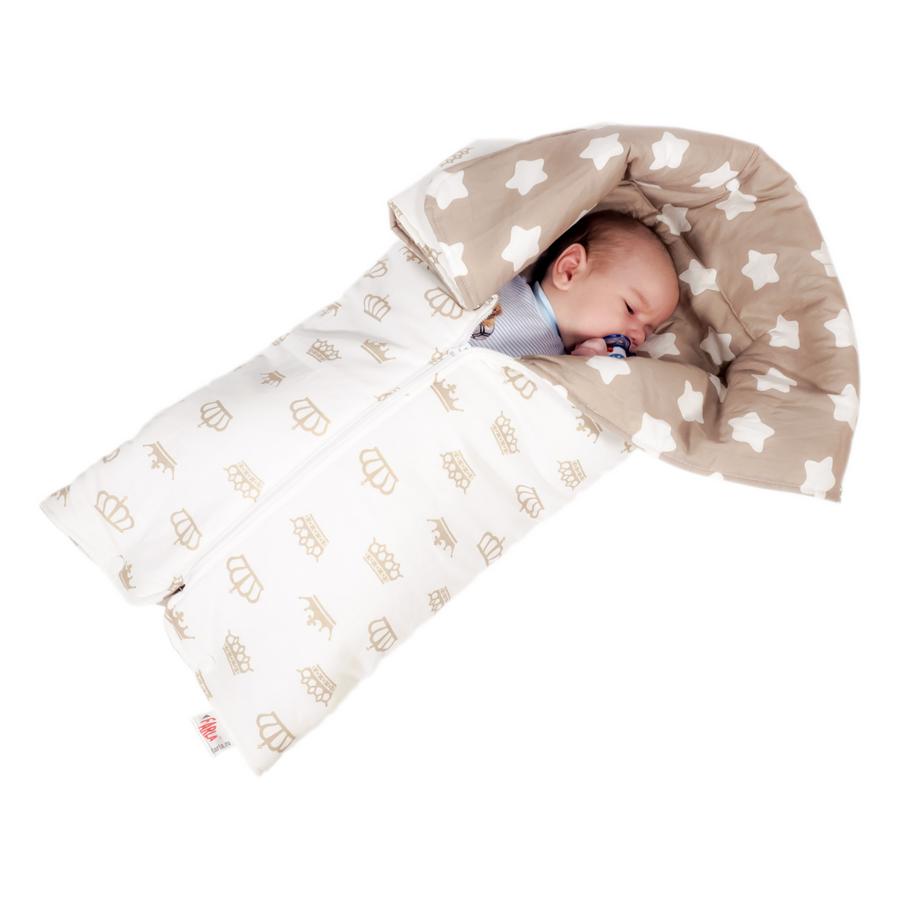 Конверты на выписку Конверт для новорожденного Farla Cute Королевский konvert-dlya-novorozhdennogo-farla-cute-korolevskiy1.png