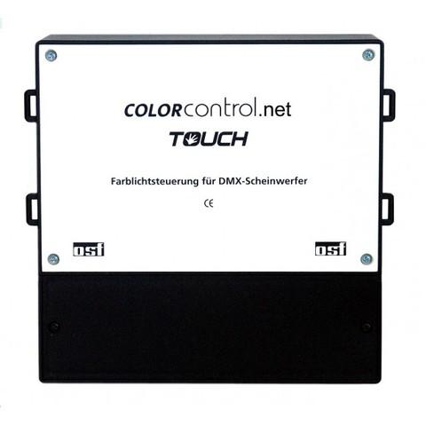 Панель управления светильниками RGB Colour-Control OSF (Германия)