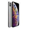 Apple iPhone XS Max 256GB Silver