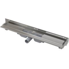 Душевой лоток 105 см Alcaplast Flexible Low APZ104-1050 фото