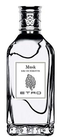 Etro Musk  EDT