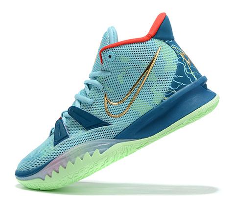 Nike Kyrie 7 'Special FX'