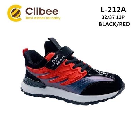 clibee l212a