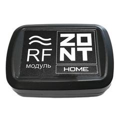 Радиомодуль ZONT МЛ-489 для связи термостатов ZONT с радиоустройствами