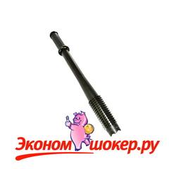 Электрошокер Молния YB-1188 Луна