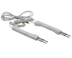 Ручной инструмент для аппарата микротоковой терапии GT-107