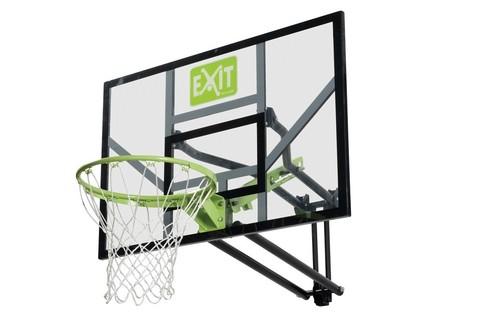 Баскетбольная система настенная, 80049
