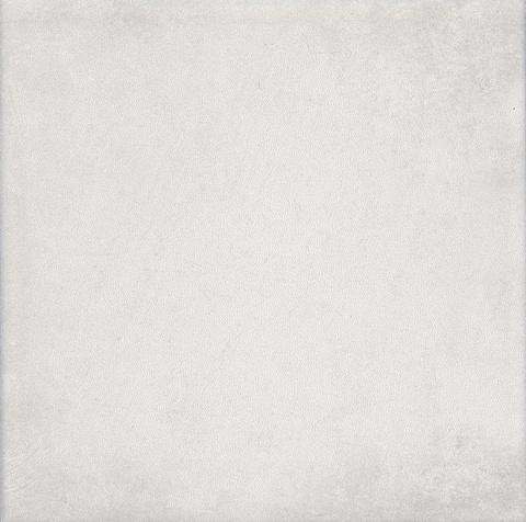 Керамогранит KERAMA MARAZZI Карнаби-Стрит 200х200 серый светлый SG1573N