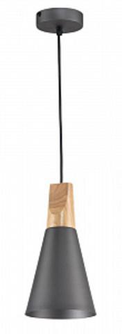 Подвесной светильник Bicones P359-PL-140-C