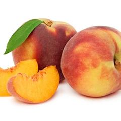 Ароматизатор TPA DX Peach (Juicy)