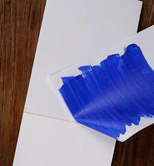 Альбом для масляных и акриловых красок Transon, А3