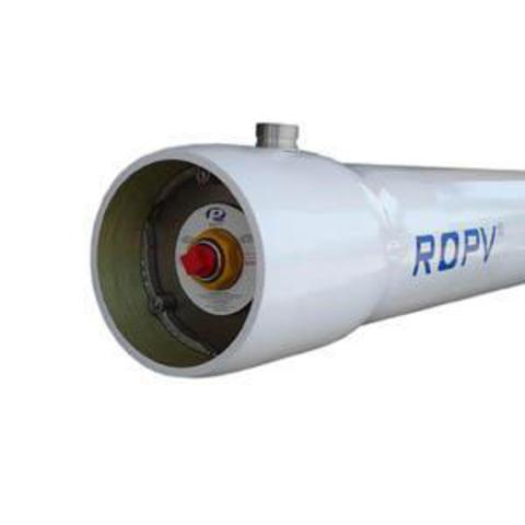 ROPV-R40B300E-2-W