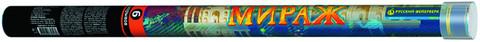 Р5716 Мираж (1,2'' х 6)