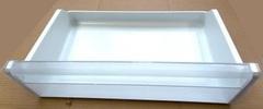 Ящик (верхний) 479332 морозильной камеры холодильника БОШ