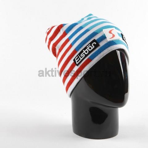 Картинка шапка-бини Eisbar global os sp 200 - 2