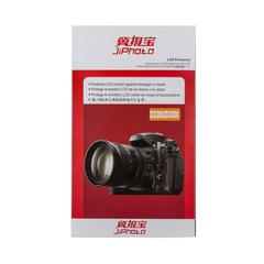 Защитные пленки для Nikon D3200/D3300