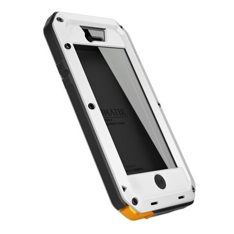 Lunatik Taktik Extreme для iPhone 6/6S