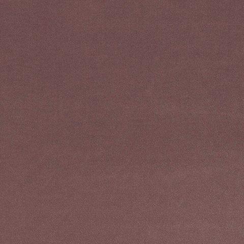 Портьерная ткань блэкаут фиолетово-сиреневый