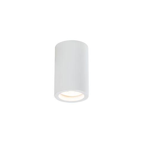 Потолочный светильник Maytoni Conik gyps C003CW-01W