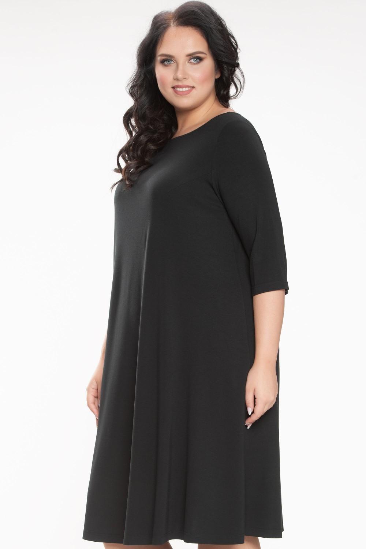 5020  Платье