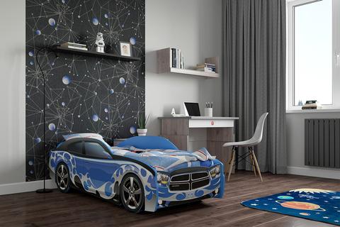 Комплект мебели Легенда галактики