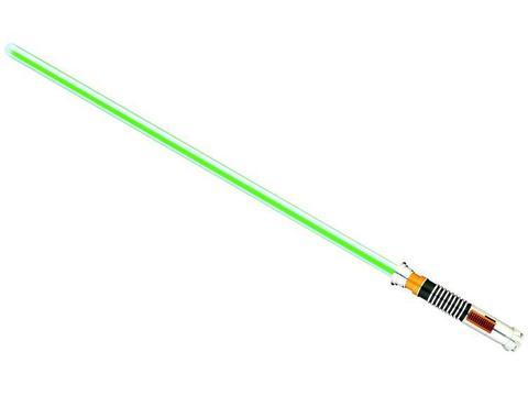 Star Wars Force FX Lightsaber - Luke Skywalker (Episode VI)