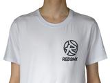 Футболка REDBMX вид 8