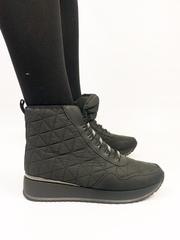 XLN-02151-5A-TF Ботинки