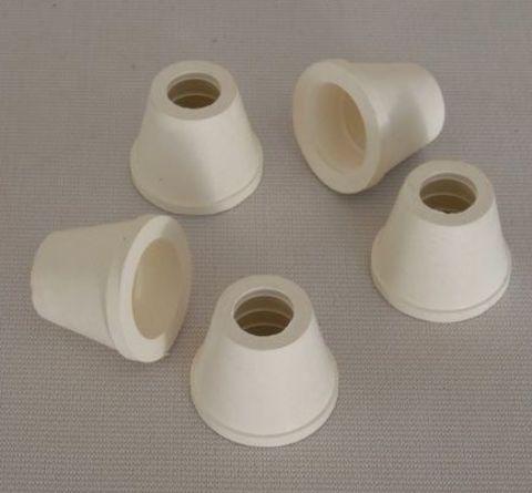 Резина для чашки для герметичной посадки