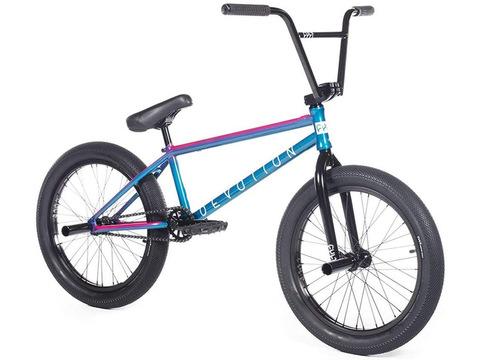 Велосипед Cult Devotion Prism - 2021