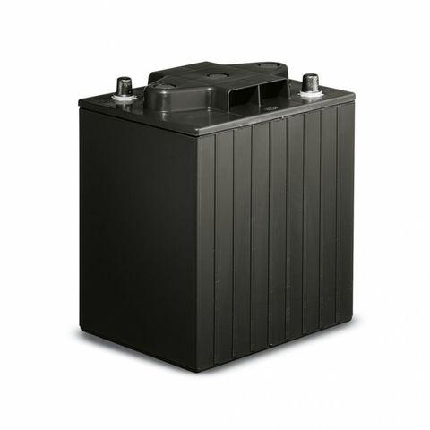 Батарея 12 В / 60 Ач (C5), Karcher необслуживаемая