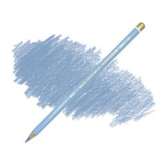 Карандаш художественный цветной POLYCOLOR, цвет 703 церулеум синий темный