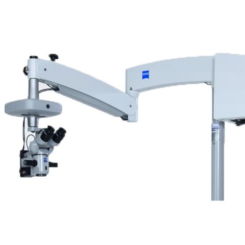 Микроскоп операционный OPMI 1 FR с принадлежностями