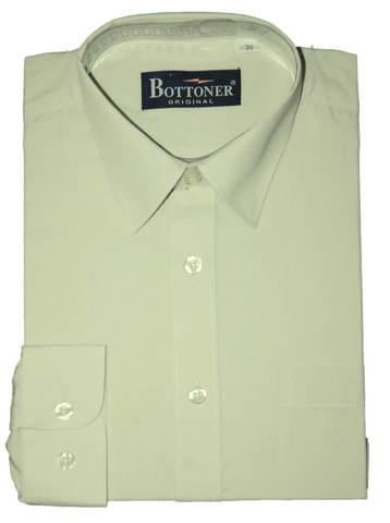 Рубашка Bottoner TC-10