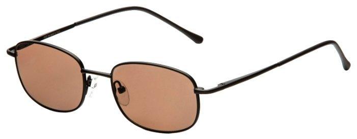AS001 Очки солнцезащитные реабилитационные SPG в оправе Comfort
