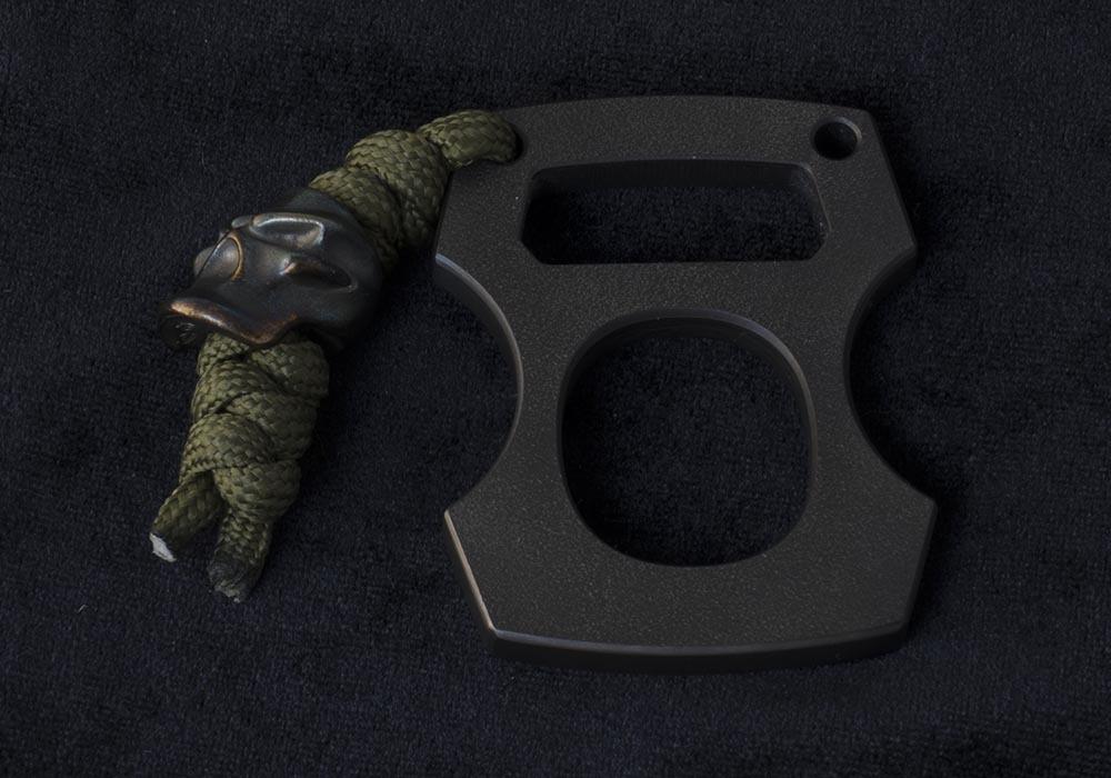 Starlingear Cobolt Stealth bead / BRNLY - фотография