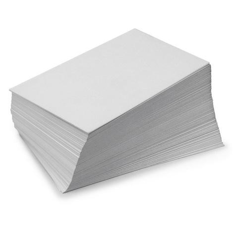 Бумага для рисования на воде Эбру