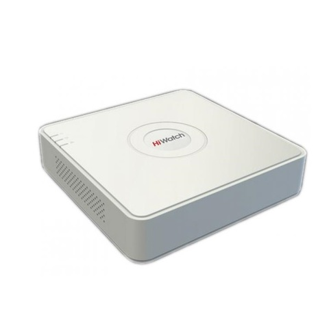 HiWatch DS-H104UA (c технологией AoC)