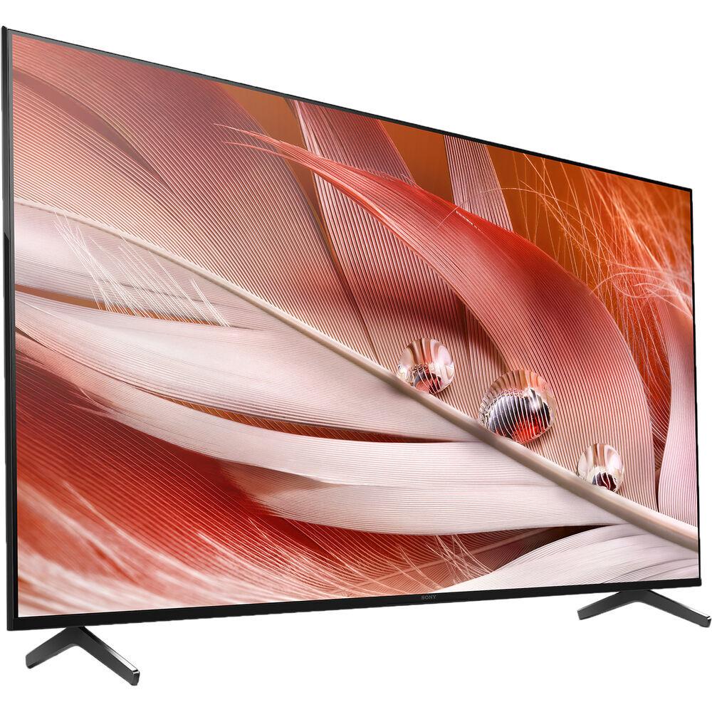 Телевизор Sony Bravia XR-65X90J купить в официальном магазине