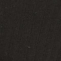 Женский слип E21B-12S101