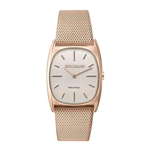 Часы Atelier Rosegold AT005 BR/RG