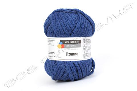 Пряжа Ориджинал Лизанне (Original Lizanne) 05-92-0003 (00052)