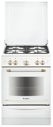 Плита газовая GEFEST 6100-02 0185