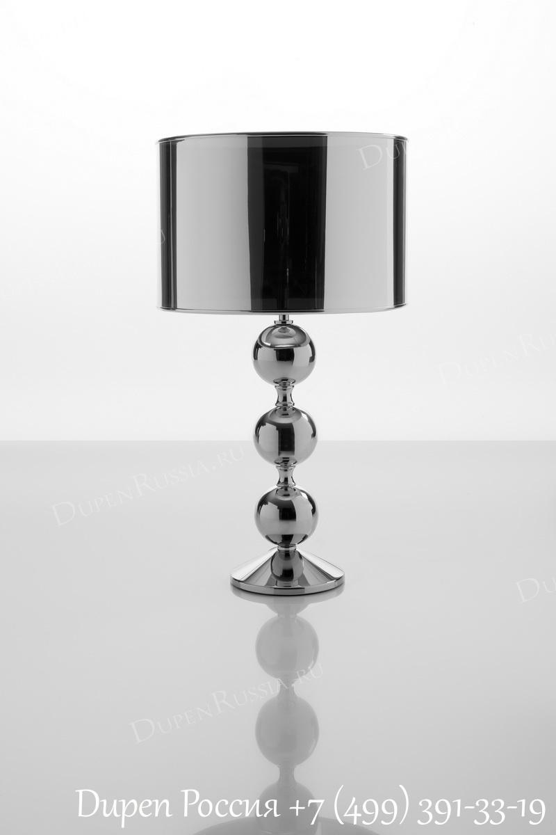 Светильник TO-9123